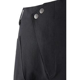 Klättermusen Magne Pants Herren black